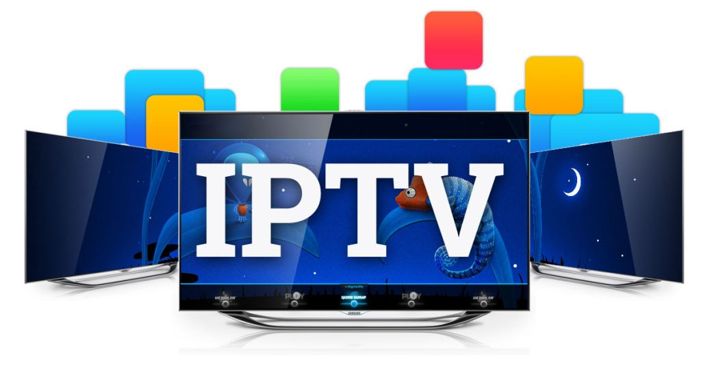 account iptv free account iptv iptv mag 254 account trial account iptv test account iptv iptv stream account iptv stalker account iptv reseller account iptv account and password global iptv account buy iptv account best iptv account best hd iptv account iptv box account bravo iptv account bulsatcom iptv account bravo iptv account info bein sports iptv account account iptv bh telecom iptv manager beta account c38 iptv account create iptv account xtream codes iptv account colour iptv account cres iptv account iptv account code cheap iptv account crack account iptv dexter iptv account dream iptv account dstv iptv account iptv account dutch iptv account expired european iptv account iptv account europ enigma2 iptv account iptv account for qsat global iptv account free iptv stalker free account iptv stalker premium account free account for iptv iptv account for mag250 iptv free premium account iptv account for android french iptv account mozaic go iptv account get iptv account iptv account generator account iptv gratis german iptv account husham iptv account iptv account hack home live iptv account account iptv italia jinbox iptv account iptv account kopen iptv account kaufen l7 iptv account iptv account login lifetime account iptv lead tv iptv account account livetv iptv iptv account malaysia iptv account mag250 my iptv account mag 250 iptv account magic iptv account iptv account mag254 iptv manager account mediastar iptv account iptv account number ndasat iptv account iptv new account nilesat iptv account account netflix iptv iptv account nederland ooredoo iptv account osn iptv account open iptv account iptv stalker premium account iptv premium account iptv account price iptv panel account pop tv iptv account tot iptv account (postpaid) account per iptv qsat iptv account qnet iptv account qhdtv iptv account ruya iptv account royal iptv account radiant iptv account rapid iptv account account iptv sky season iptv account sunray season iptv account super iptv account iptv server account sky iptv account info iptv account subscription ss iptv account iptv test account tfc iptv account iptv trial account tot iptv account tiger iptv account top iptv account turkish iptv account uk iptv account iptv account usa vigica iptv account vision iptv account volka iptv account vlc iptv account what is iptv account iptv account 1 year